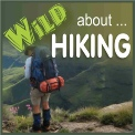 Wild About Hiking